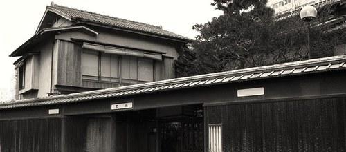 main_history.jpg